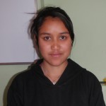 Marta Dharnal